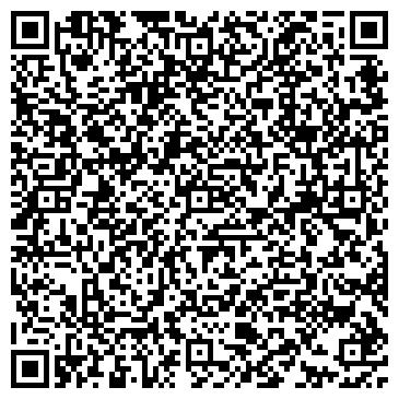 QR-код с контактной информацией организации Рудковский А.Б., СПД