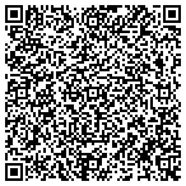 QR-код с контактной информацией организации Витасик и метиз, ЧП