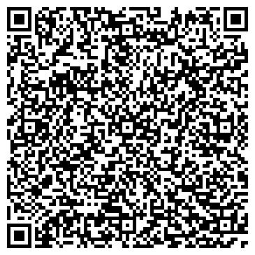 QR-код с контактной информацией организации Автошрот-Сервис, Компания