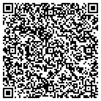 QR-код с контактной информацией организации Запчасти для Fiat, ЧП
