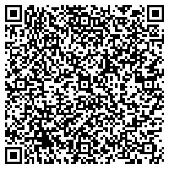 QR-код с контактной информацией организации ООО СТРОЙЭНЕРГОСВЯЗЬ