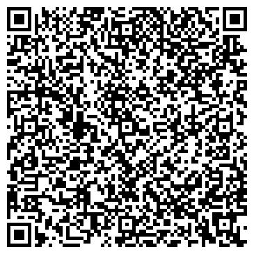 QR-код с контактной информацией организации Волынь Евро-МАЗ, ЧП