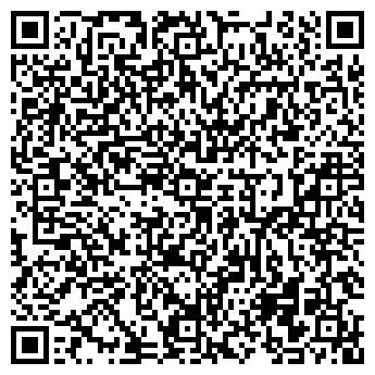 QR-код с контактной информацией организации Коваль С.М, ЧП