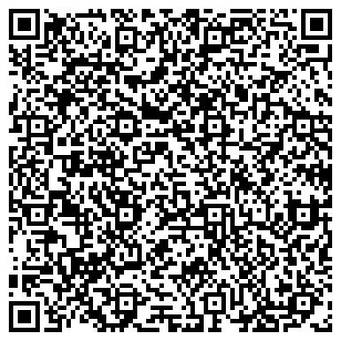 QR-код с контактной информацией организации БИПЭК АВТО ЗАО Г.ПЕТРОПАВЛОВСК, ИЙ ФИЛИАЛ