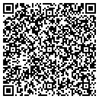 QR-код с контактной информацией организации ПАРТС-СИТИ, ООО