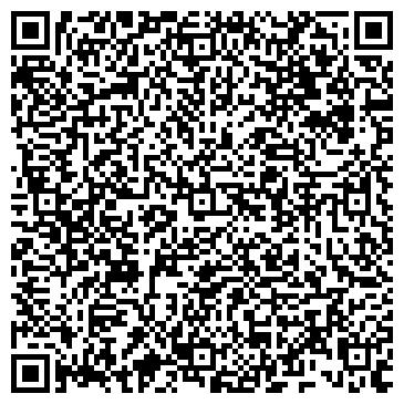 QR-код с контактной информацией организации Полянский В.П., СПД