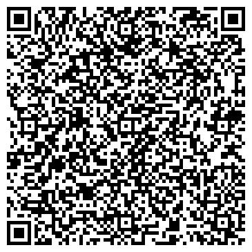 QR-код с контактной информацией организации Екселент Моторс (Excellent Motors), ЧП