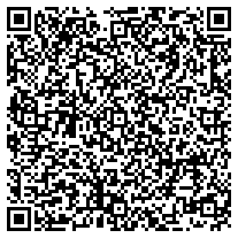 QR-код с контактной информацией организации Укравтоприбор , ООО