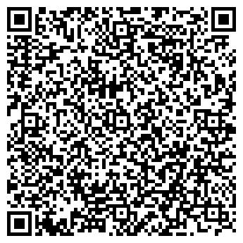 QR-код с контактной информацией организации Онлайн Zaпчасти, ЧП