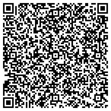 QR-код с контактной информацией организации Виноградов И. В., ЧП