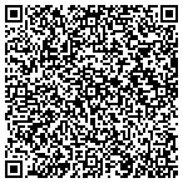QR-код с контактной информацией организации Гвоздецкий, ЧП