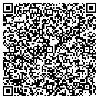 QR-код с контактной информацией организации МОНОЛИТ-КОМПЛЕКТ