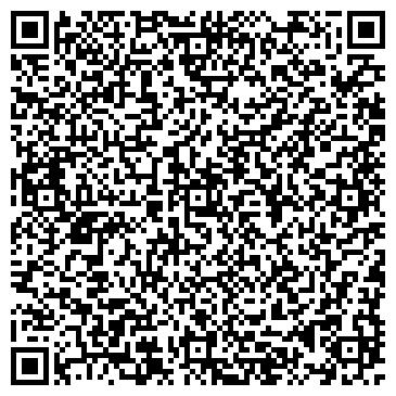 QR-код с контактной информацией организации Авторезина,ЧП