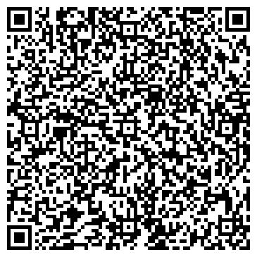 QR-код с контактной информацией организации Агротехснаб, ООО