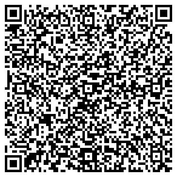 QR-код с контактной информацией организации Японський Авторай, Компания