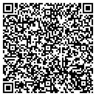QR-код с контактной информацией организации СиЛтек, ЧП