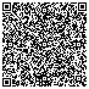 QR-код с контактной информацией организации Росавтодеталь,ООО
