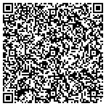QR-код с контактной информацией организации ПРОФИТ-М
