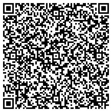 QR-код с контактной информацией организации Михуринский, СПД