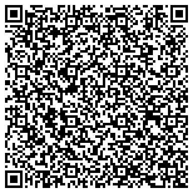 QR-код с контактной информацией организации АвтоМаксимум, СПД Алексеенко М.В.