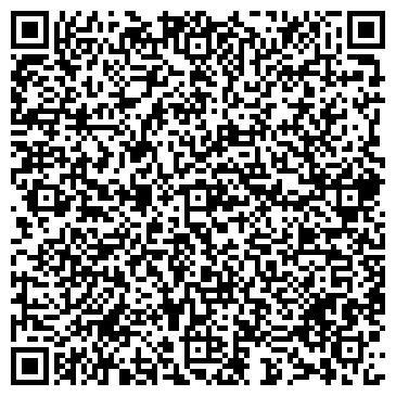 QR-код с контактной информацией организации Доктор Авто,ООО