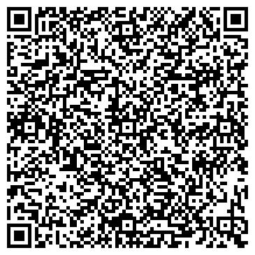 QR-код с контактной информацией организации Школьный В.Н., ЧП