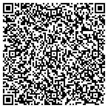 QR-код с контактной информацией организации ЧП БАЙРАЧНЫЙ В. В.