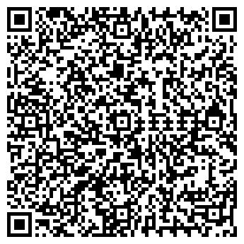 QR-код с контактной информацией организации САКАРЬЯ ГРУП
