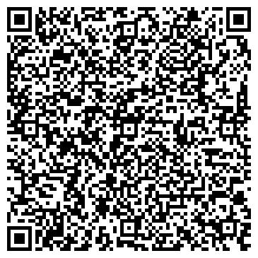 QR-код с контактной информацией организации ПМП Оупен Систем, Частное предприятие
