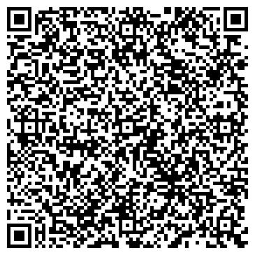 """QR-код с контактной информацией организации Субъект предпринимательской деятельности ЧП """"Бурлака С.В."""""""