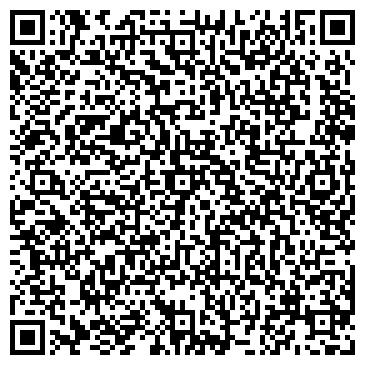 QR-код с контактной информацией организации Успех=Мотор=