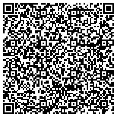 """QR-код с контактной информацией организации ЧП """"Термо Партс Украина"""""""