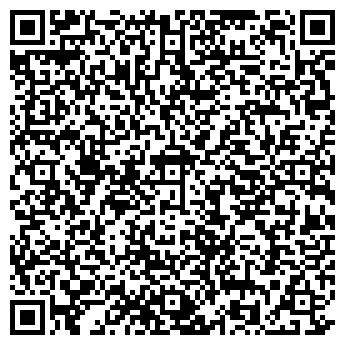 QR-код с контактной информацией организации Мастер сервис