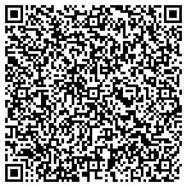 QR-код с контактной информацией организации ЧП «Стомил-Укр»
