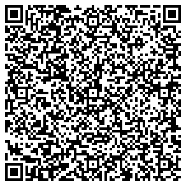 """QR-код с контактной информацией организации Субъект предпринимательской деятельности Интернет-магазин """"BRANDSHOP"""""""