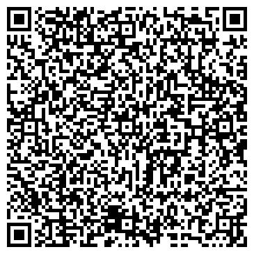 """QR-код с контактной информацией организации Интернет-магазин """"Remeshok Shop"""""""