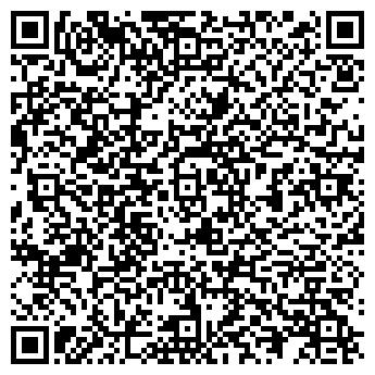 QR-код с контактной информацией организации velomekhanik