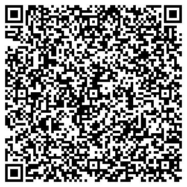 QR-код с контактной информацией организации Интернет магазин «Сайлентблок»