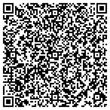 """QR-код с контактной информацией организации магазин """"Pan Master"""""""