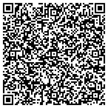"""QR-код с контактной информацией организации Субъект предпринимательской деятельности Интернет-магазин """"Скорость"""""""