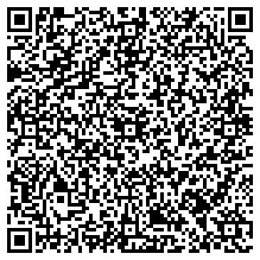 """QR-код с контактной информацией организации ООО """"УКР-ПРОМТЕХ-КОМПЛЕКТ"""""""