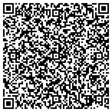 QR-код с контактной информацией организации Mebdeko (Мебдеко), ТОО