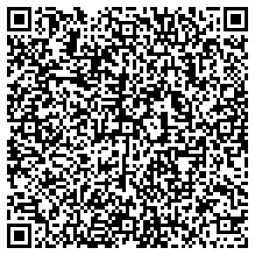 QR-код с контактной информацией организации ЭЙДЖИСИ ИНДАСТРИЗ