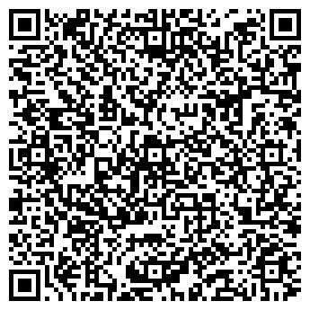 QR-код с контактной информацией организации Manto Ip (Манто лп), ТОО