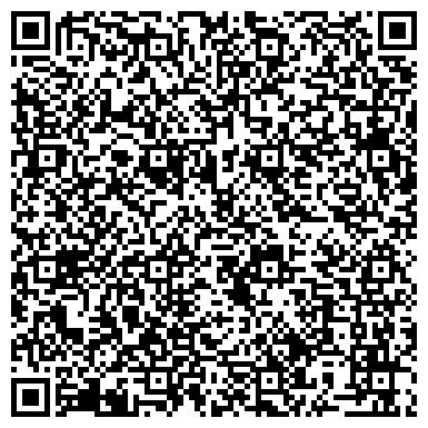 QR-код с контактной информацией организации Автобум Трейдинг (Autoboom Trading), ТОО