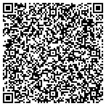 QR-код с контактной информацией организации Оптимум-Казахстан, ТОО (Бочкарёв, ИП)