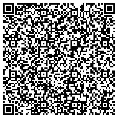 QR-код с контактной информацией организации Автопланета (Autoplanet), ТОО