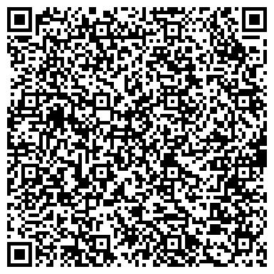 QR-код с контактной информацией организации Euro Motor (Евро Мотор), ТОО