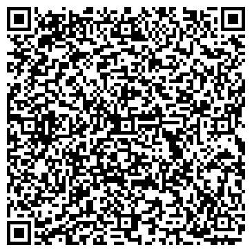 QR-код с контактной информацией организации NordAuto (НордАвто), ТОО
