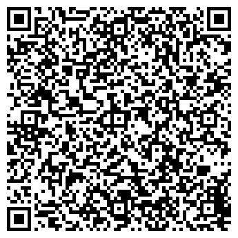 QR-код с контактной информацией организации ГАРАНТКОМПЛЕКТ